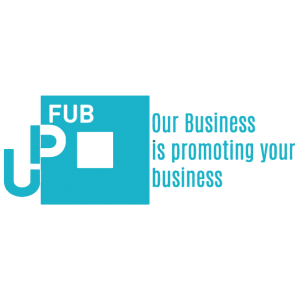 Upfub Digital Marketing