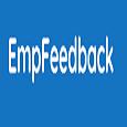 EMP Feedback