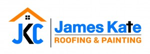 James Kate Roofing