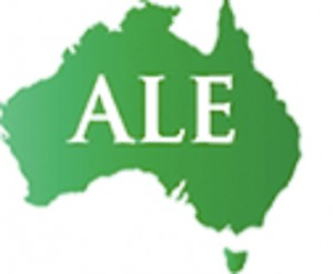 Australia's Livestock Exporters Taiwan