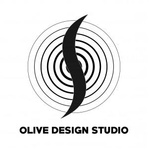 Interior Designers in Hyderabad - Olive Design Studio