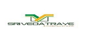 Sri Vedatraye Developers Pvt.Ltd