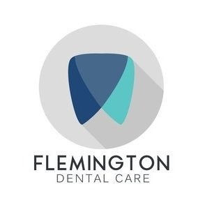 Best Dental Treatment Services - Flemington Dental Care