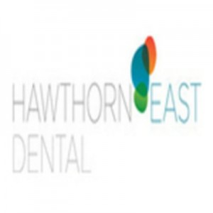 Hcf Dental Clinic - Hawthorn East Dental