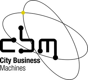 City Business Machines