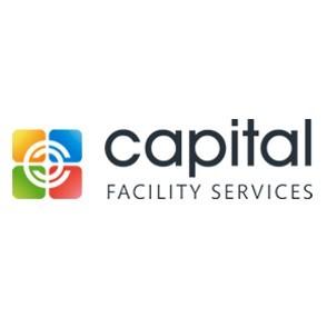 Carpet Flood Damage - Capital Facility Services