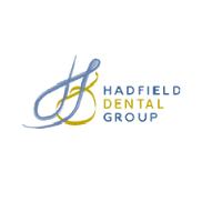 Sleep Dentistry - Hadfield Dental Group