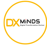 DxMinds Innovations Labs Pvt Ltd