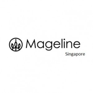 Mageline - Skin Care Product