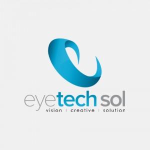 Eyetechsol