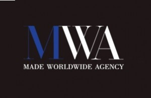 MADE WORLDWIDE AGENCY