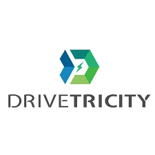 DRIVETRICITY