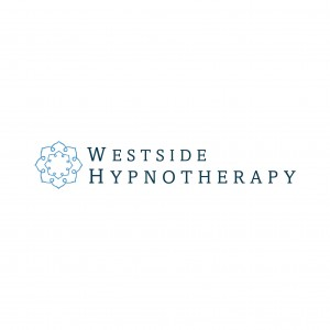 Westside Hypnotherapy