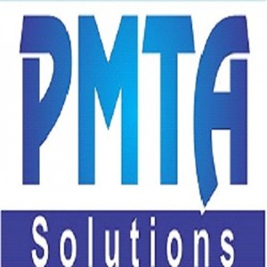 pmtasolutions