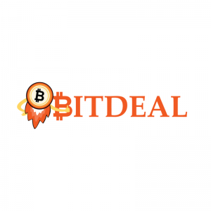 Bitdeal - Blockchain Development Company