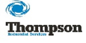Thompson Industrial Services