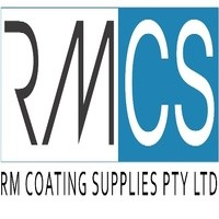 RM Coating Supplies