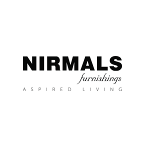 Nirmals Furnishings