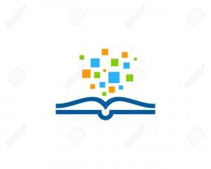 E-Learning Ways