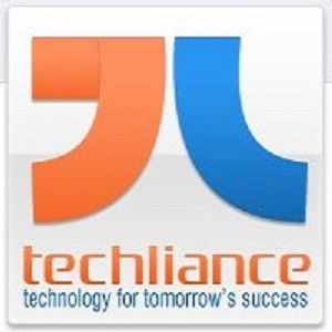 Techliance
