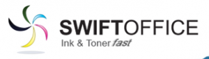 Swift Office Solutions - Cheap Printer Cartridges