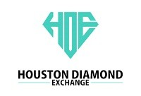Houston Diamond Exchange