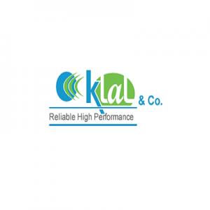Klal & Co.