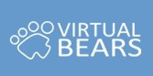 virtual bears digital solutions