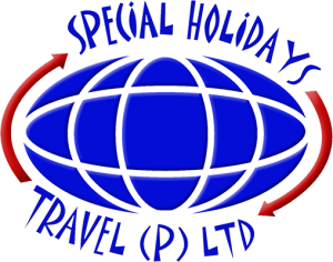 Special Holidays Travel Pvt. Ltd.