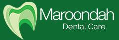 Maroondah Dental Care
