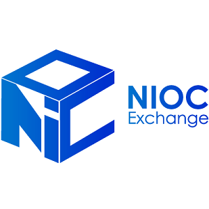 NIOC Exchange OÜ