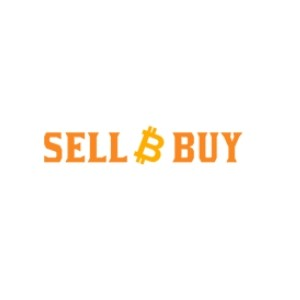 Prevalent Sellbitbuy - Cryptocurrency Exchange Development Company New!