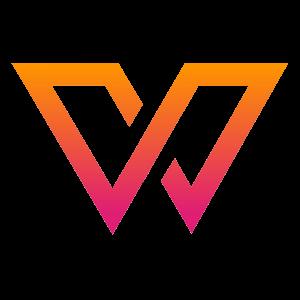 Webby Central - Website Design Company in Boston
