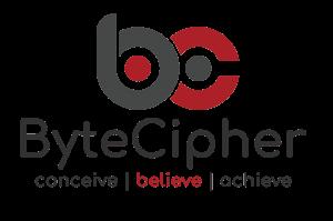 ByteCipher