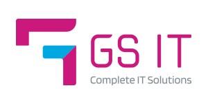 GS IT