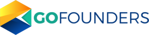 GoFounders - The Best Online Business Marketing Solution