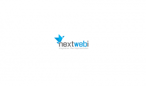 Nextwebi IT Solutions