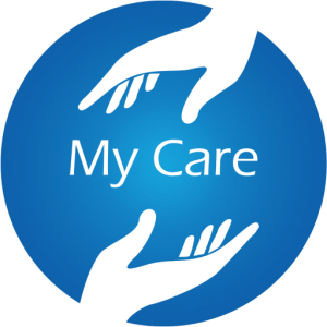 MyCare Softech Private Limited