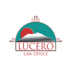The Lucero Law Office