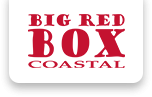 Big Red Box Coastal - Dumpster Rental in Charleston area