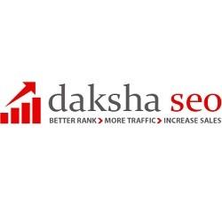 Daksha Seo – Best SEO Company in India