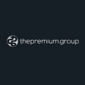 The Premium Group