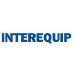 Interequip Pty Ltd