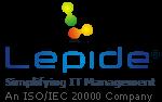 Lepide Software - Network & Server Management Solutions Provider