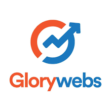Glorywebs Creatives Pvt Ltd
