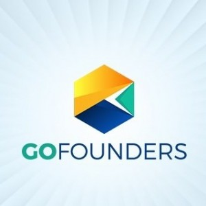 GoFounders - AI marketing tool for small business