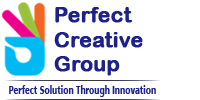 Perfect Creative Group - web and software development services
