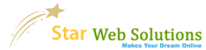 Star Webs Solution - Web Design Company in Coimbatore | Web Development Company Coimbatore