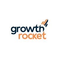 Growth Rocket