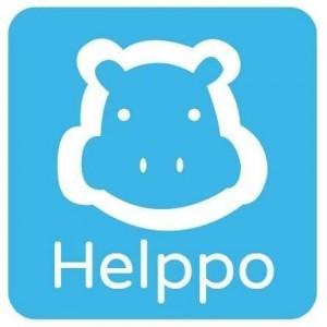 Helppo Online Tutorial